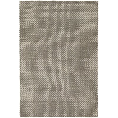 Chandra Rugs Deco Grey Rug