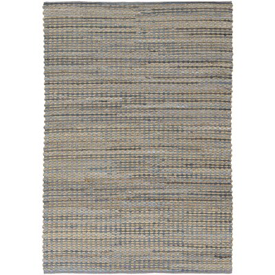 Chandra Easton Beige Rug