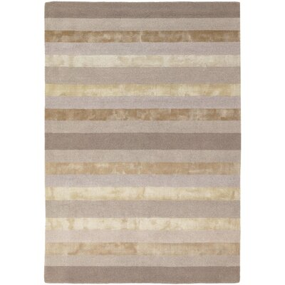 Gardenia Light Grey Rug