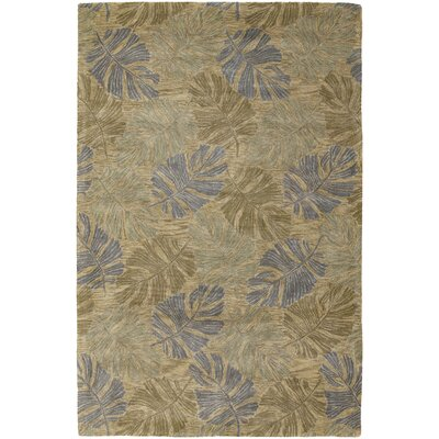 Chandra Seasons Rug