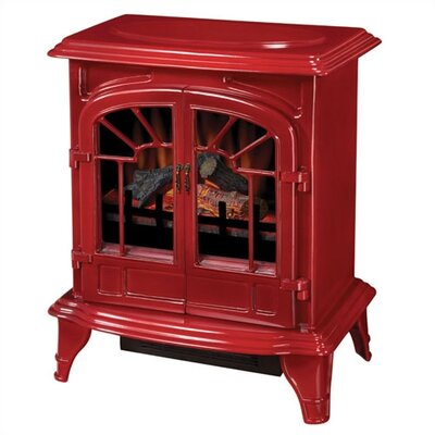 Phoenix Enamel 400 Square Foot Electric Stove