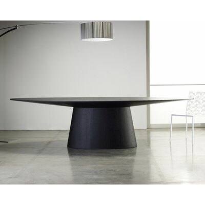 Sullivan Oval Dining Table