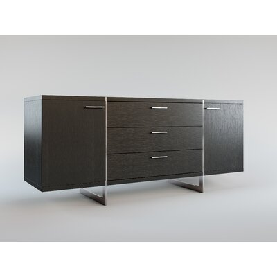 Modloft Greenwich Sideboard