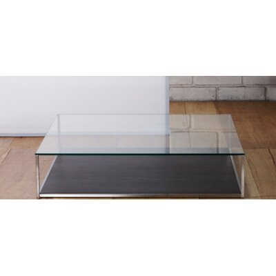 Modloft Bolton Coffee Table