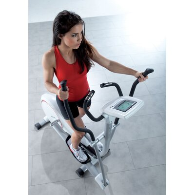 Kettler USA Kettler Unix M Elliptical Trainer