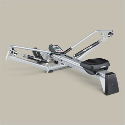Kettler USA Kadett Rowing Machine