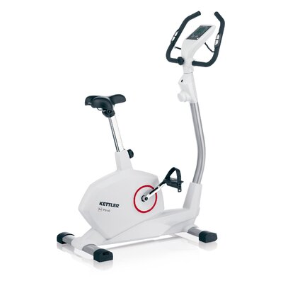 Kettler USA Polo M Upright Bike