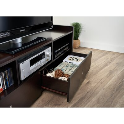 "Hokku Designs Novelty 60"" TV Stand"
