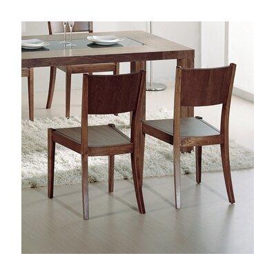 Hokku Designs Stark Side Chair