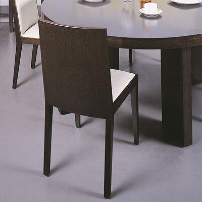 Hokku Designs Omega Side Chair