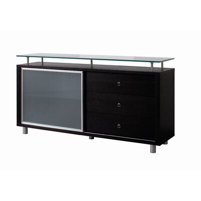 Hokku Designs Milan Dining Buffet