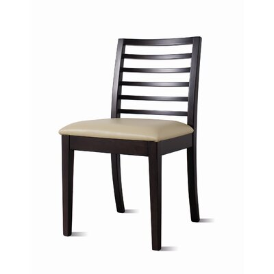 Hokku Designs Milan Side Chair