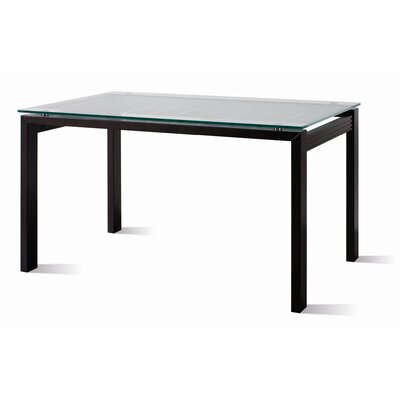 Hokku Designs Milan Dining Table
