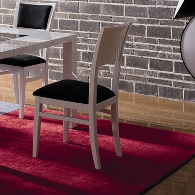 Hokku Designs Chicago Side Chair