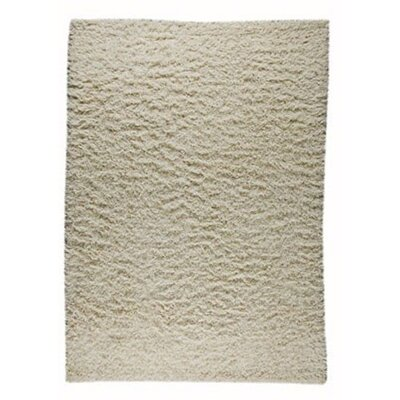 Howzen Mix White Rug