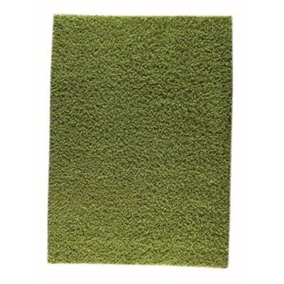 Howzen Mix Green Rug