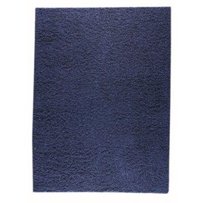 Hokku Designs Croydon Mix Blue Rug