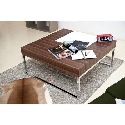 Hokku Designs Bailey Coffee Table