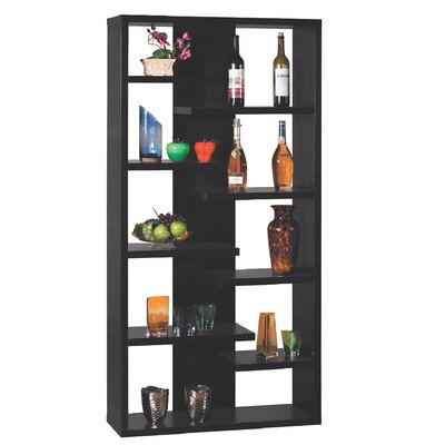 "Hokku Designs Payton 71"" Bookcase"