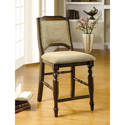 Hokku Designs Ladon Side Chair (Set of 2)