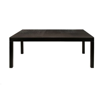Hokku Designs Grant Dining Table