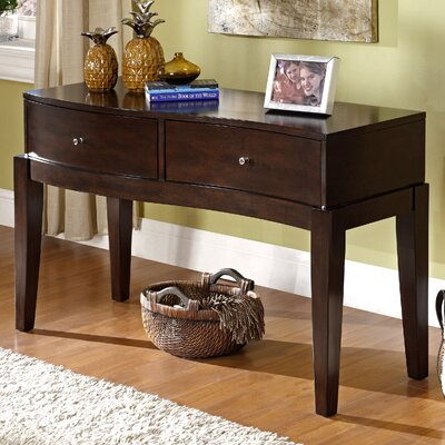 Hokku Designs Taden Console Table