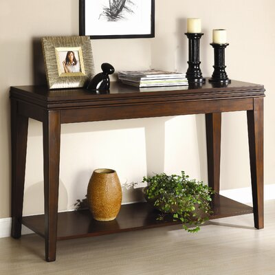 Hokku Designs Console Tables | Wayfair