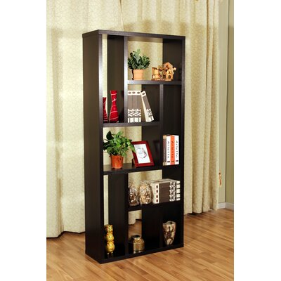 Hokku Designs Cyrus Display Stand/Room Divider/Media Stand