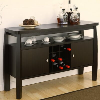 Hokku Designs Edinburg Dining Buffet / Server