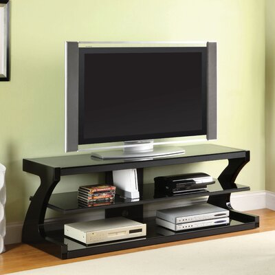 "Hokku Designs Hayes Industrial 48"" TV Stand"