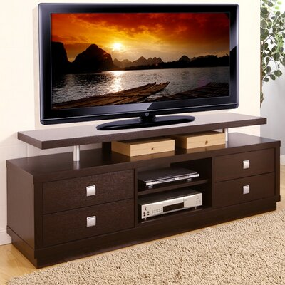Tv Stand Design Home Design Ideas
