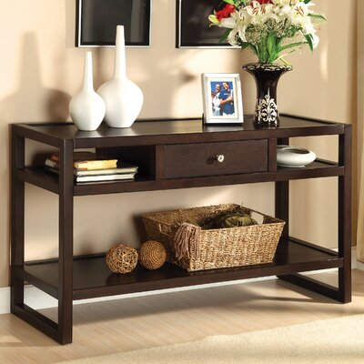 Hokku Designs Ambrose Console Table