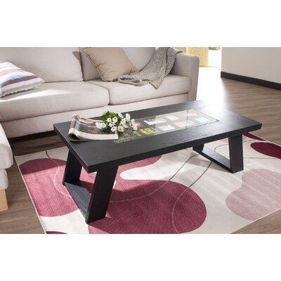 Hokku Designs Skye Coffee Table