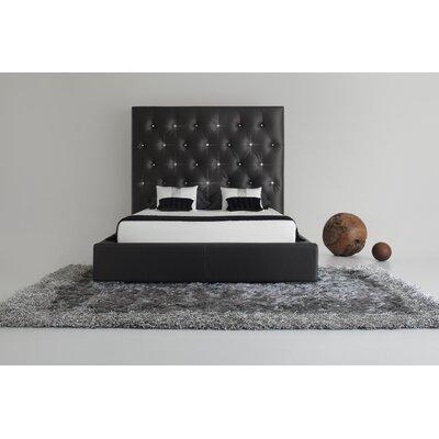 Hokku Designs Ritz Platform Bed