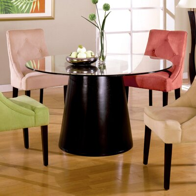 Gizela Dining Table