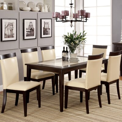 Dita Dining Table