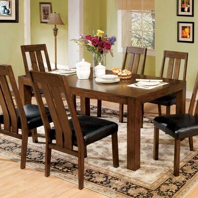 dining table dining table simple designs