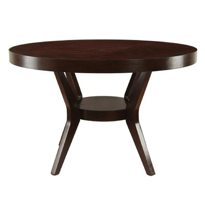 Hokku Designs Arin Dining Table