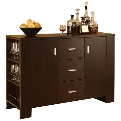 Hokku Designs Cedric Buffet