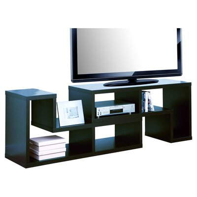 Hokku Designs Clive Multi-Functional Display Unit (2 Units)