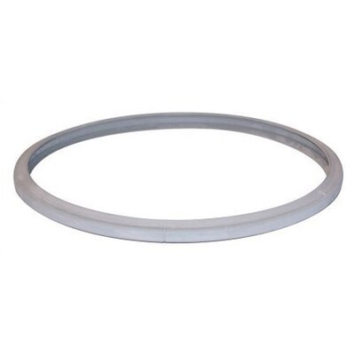 "Fissler USA Blue Point Pressure Cooker Part: 10.2"" Silicone Gasket"