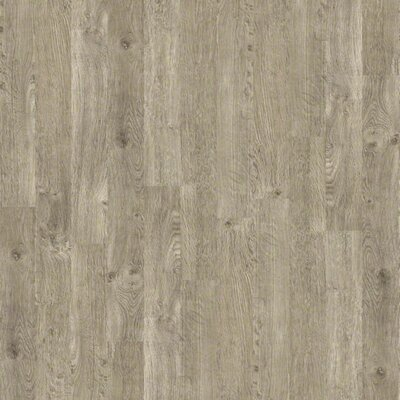 Avenues 10mm Laminate in Limed Oak