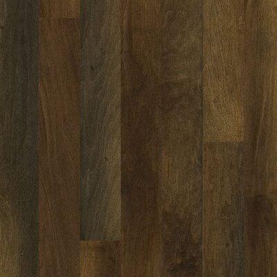 Metropolitan Wood Floors : Hardwood Flooring  Wayfair