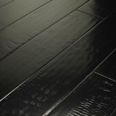 hardwood flooring wayfair buy wood floors floor installation