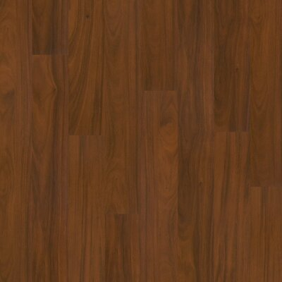 Shaw Floors Radiant Luster 14.3mm Wood Laminate in Tibet