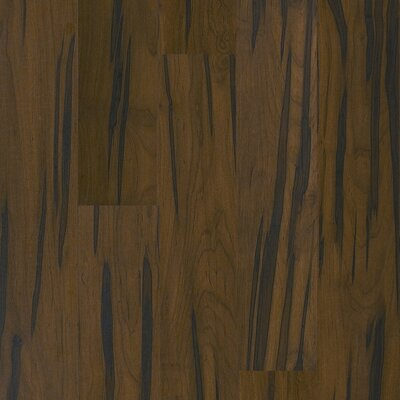 Shaw Floors Echo Lake 8mm Sycamore Laminate in Cider Days Sycamore