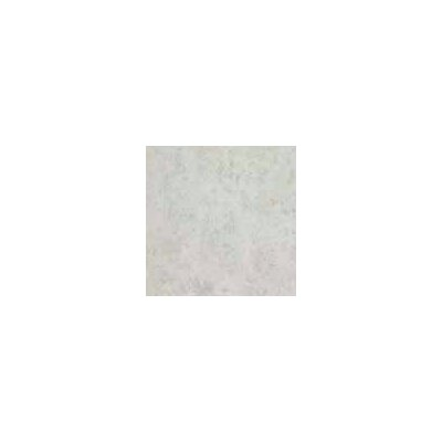 "Shaw Floors Costa D'Avorio 13"" x 13"" Floor Tile in Bone"