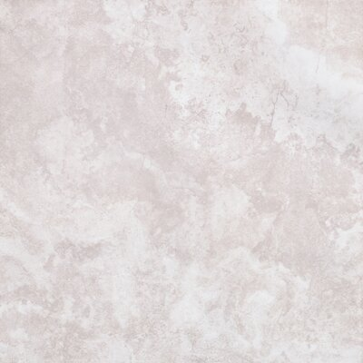 "Shaw Floors Eris 18"" x 18"" Floor Tile in Noce"