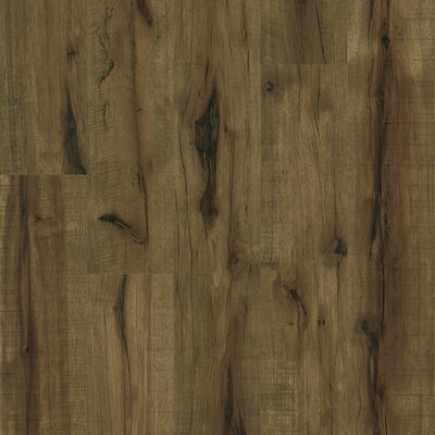 Timberline 12mm hickory laminate in corduroy road hickory for Shaw laminate flooring