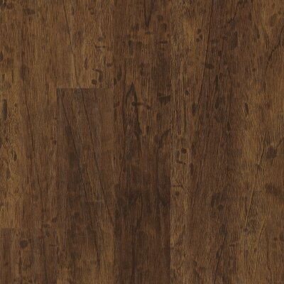 Shaw Floors Zocalo 8mm Laminate in Antigua Kupay